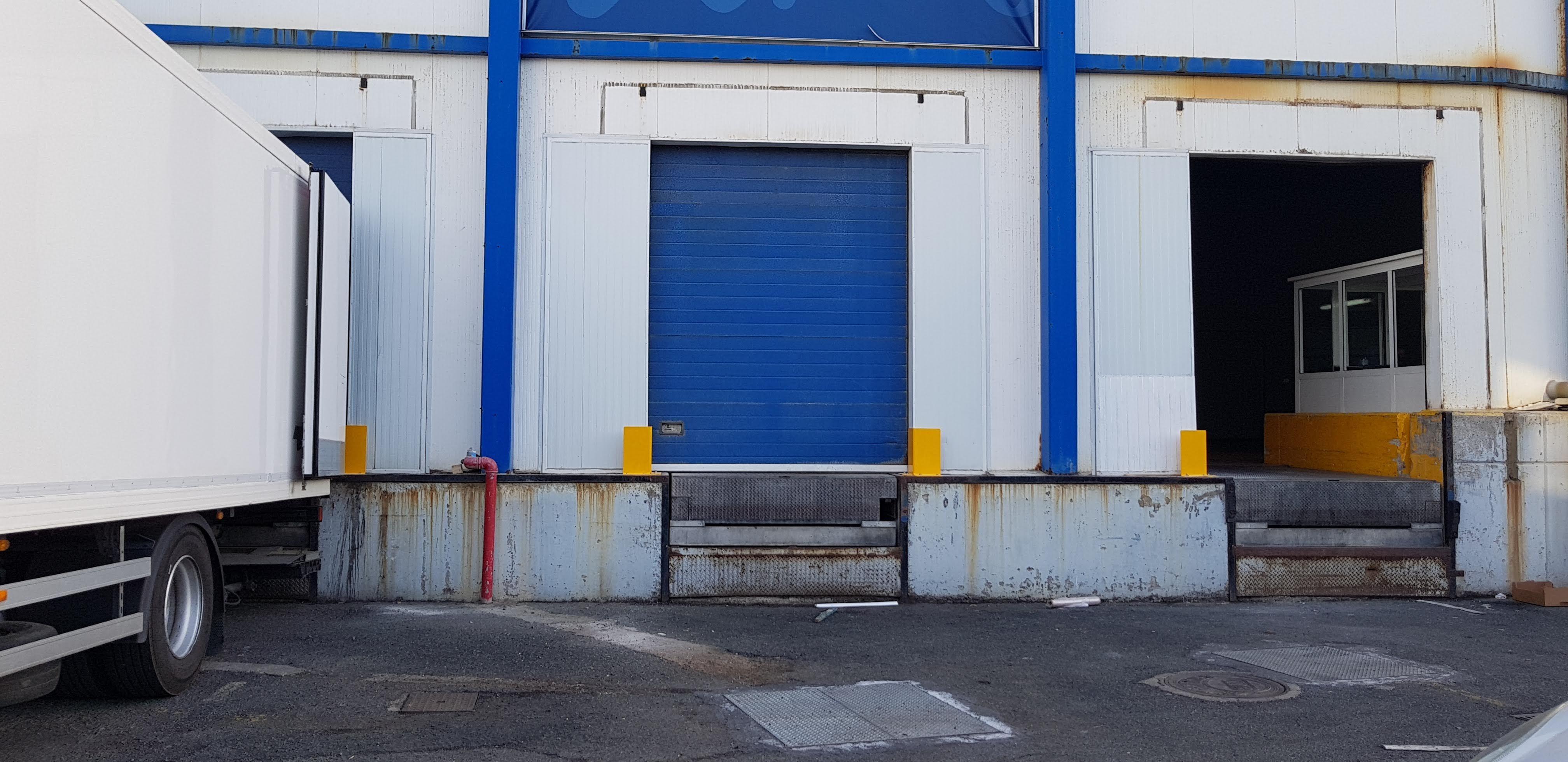 Foto 86 de Mantenimiento industrial en Icod de los Vinos   AGM Reparaciones y Mantenimientos