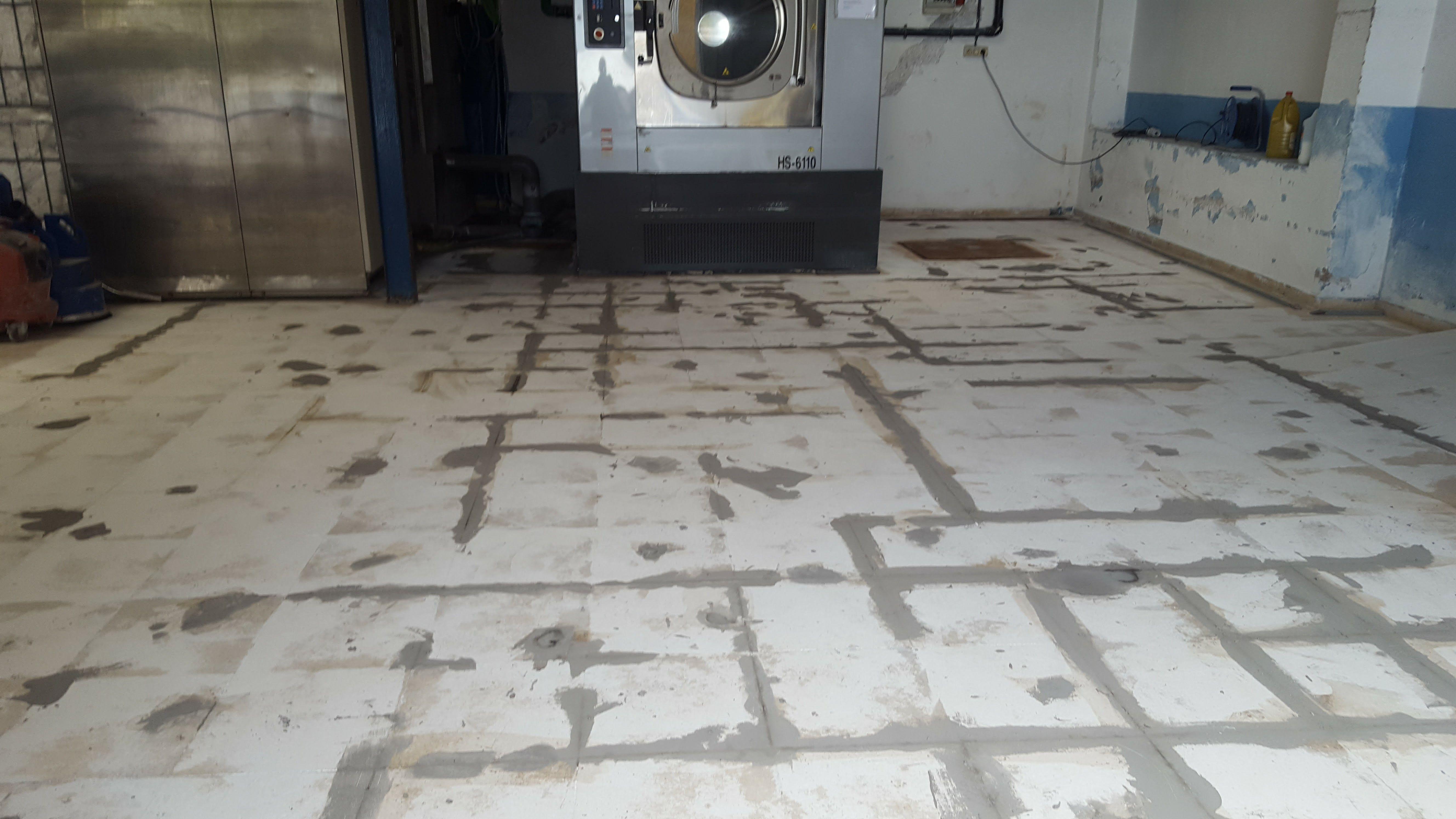 Foto 140 de Mantenimiento industrial en Icod de los Vinos | AGM Reparaciones y Mantenimientos