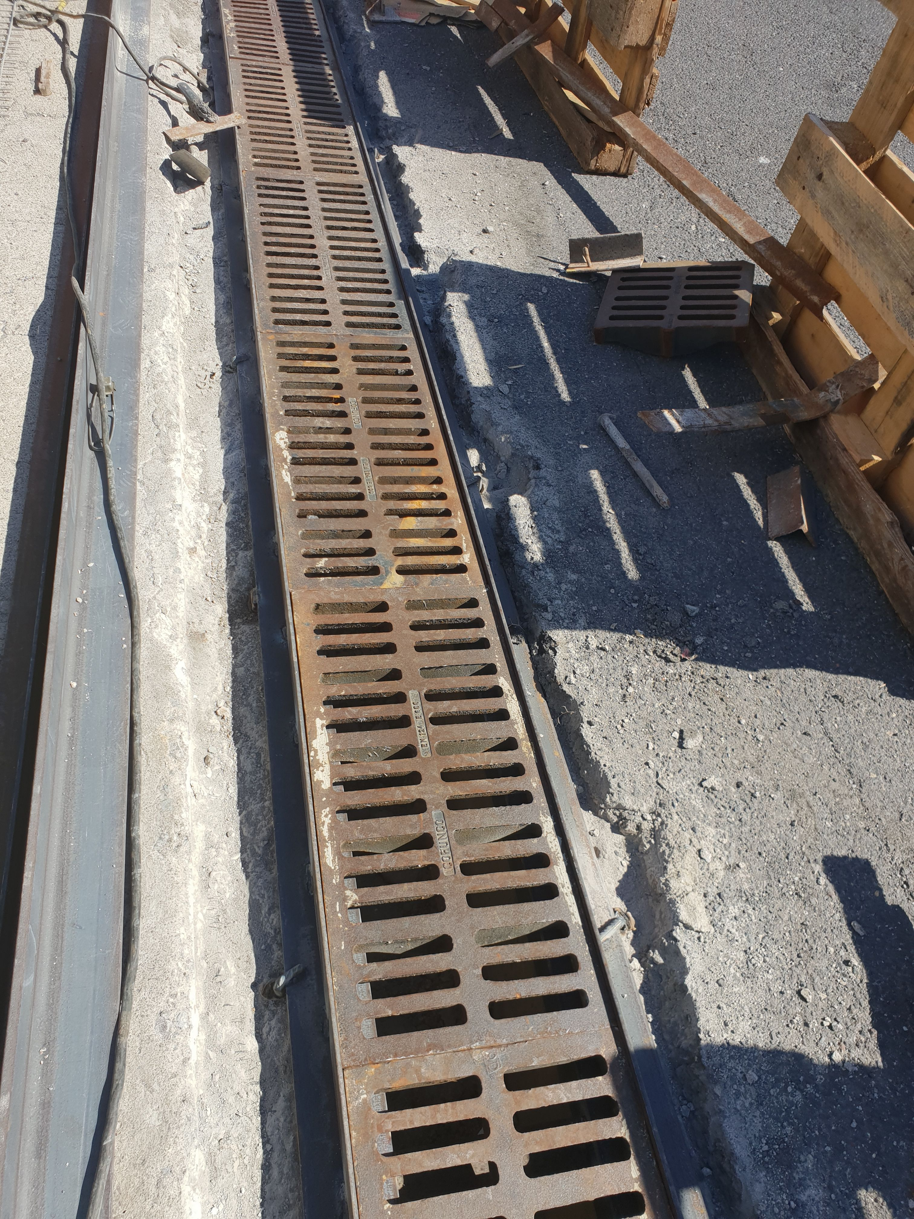 Foto 83 de Mantenimiento industrial en  | AGM Reparaciones y Mantenimientos