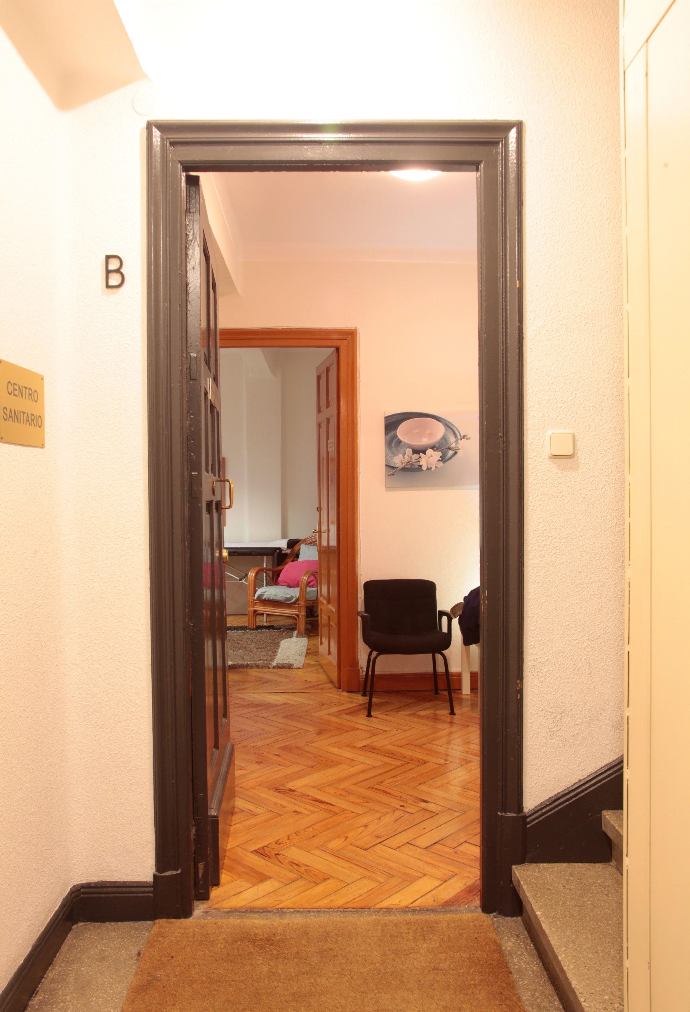 Foto 4 de Psicóloga en Pamplona | Psicóloga Rosa Páez