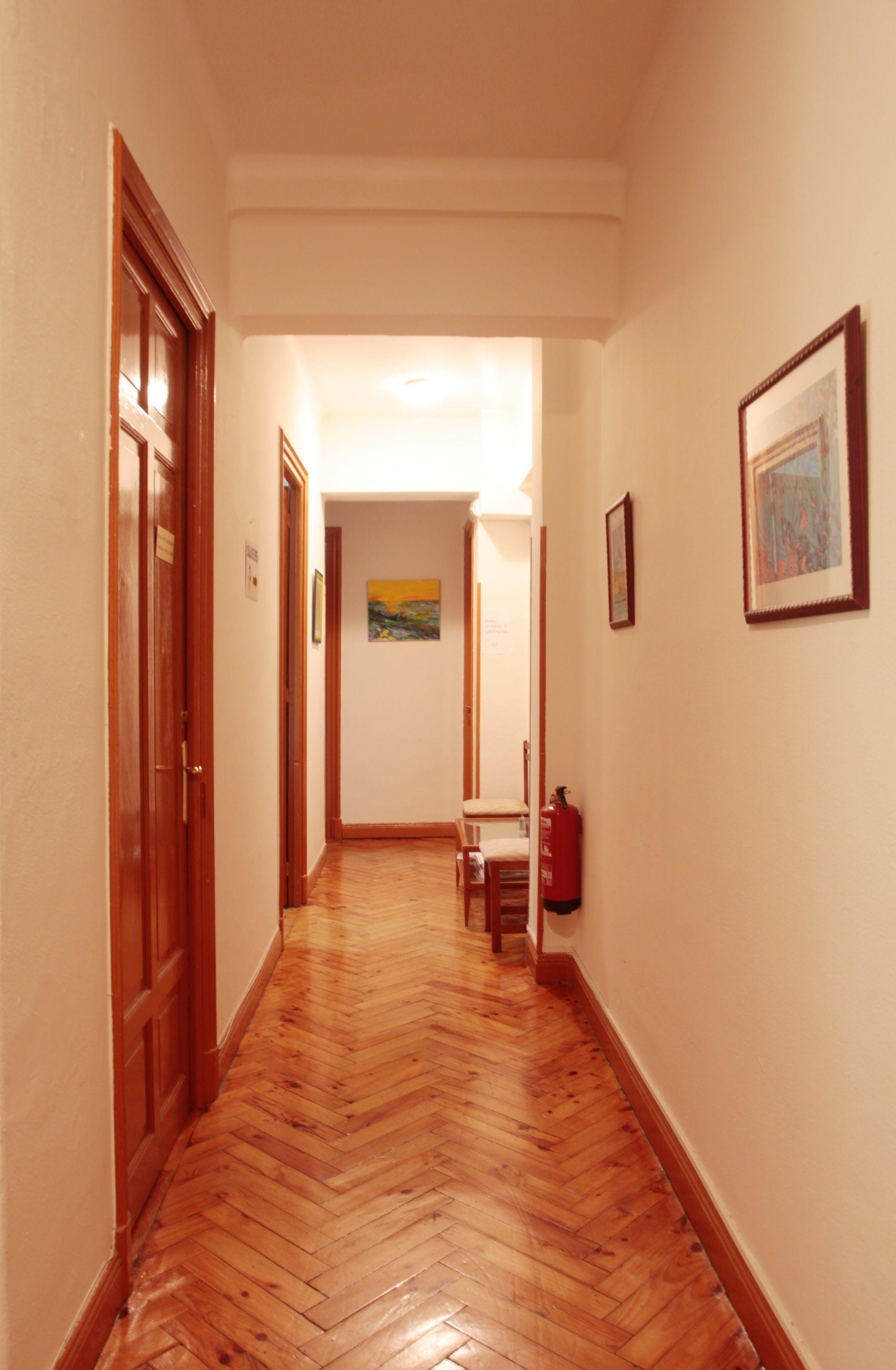 Foto 5 de Psicóloga en Pamplona | Psicóloga Rosa Páez