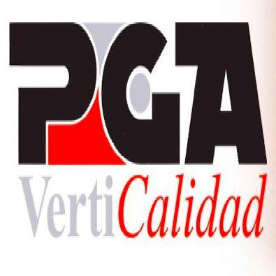 Foto 1 de Trabajos verticales en  | PGA Verticalidad