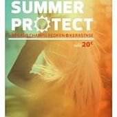 SUMMER PROTECT 2018
