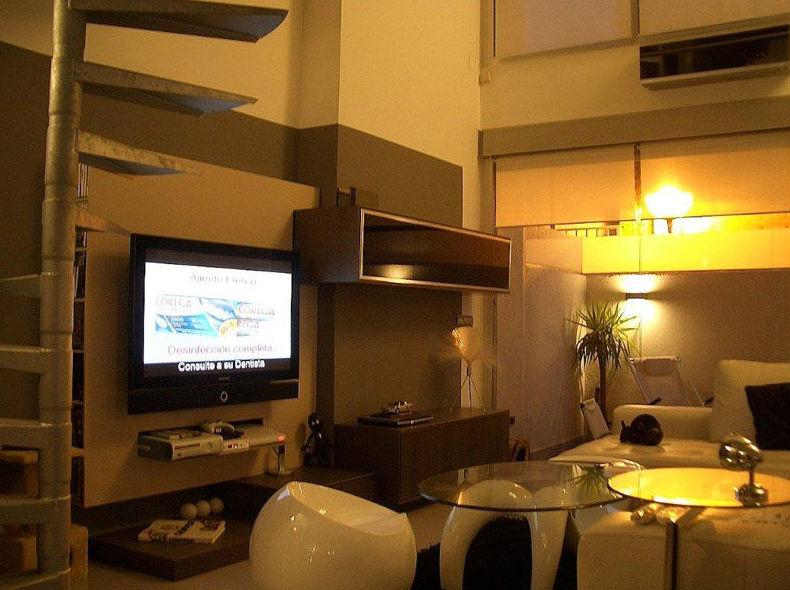 Reforma de viviendas en Madrid Norte