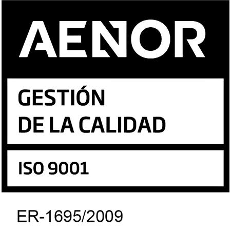 Sello AENOR ISO 9001 450x450.jpg