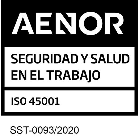 Sello AENOR ISO 45001 450x450.jpg