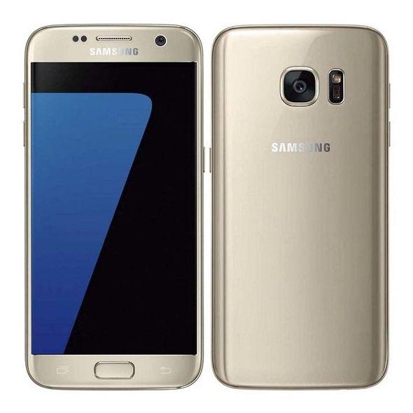 Samsung s7 32gb: Productos y servicios de Creative Mobile