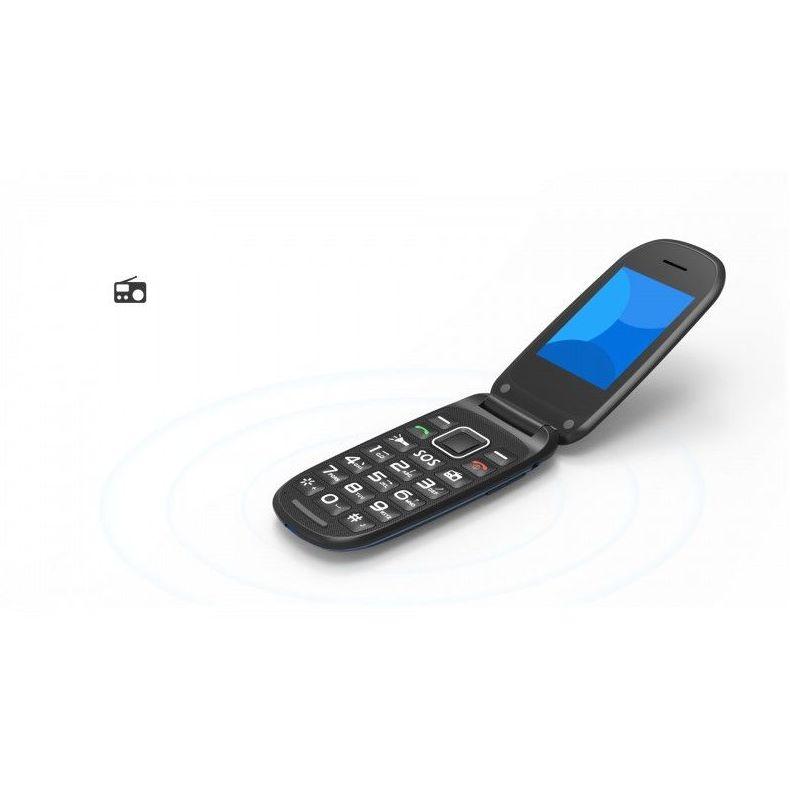 Qubo Xoel: Productos y servicios de Creative Mobile