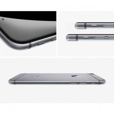 Venta de teléfonos móviles en Creative Mobile