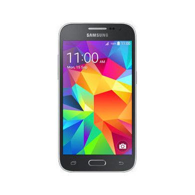 SAMSUNG CORE PRIME: Productos y servicios de Creative Mobile