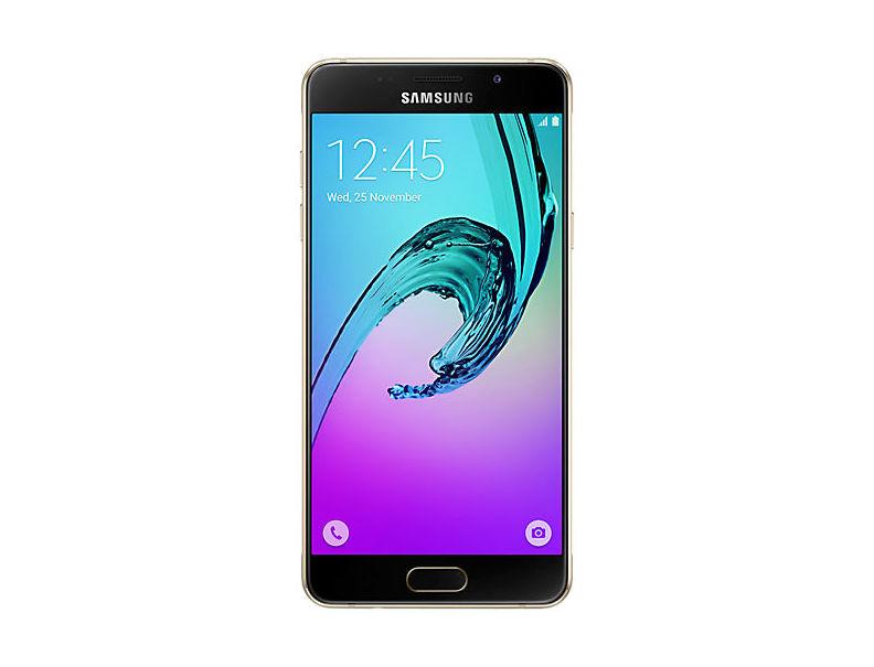 SAMSUNG GALAXY A5 2016: Productos y servicios de Creative Mobile