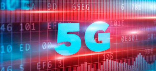 Las grandes 'telecos' ya experimentan con el 5G