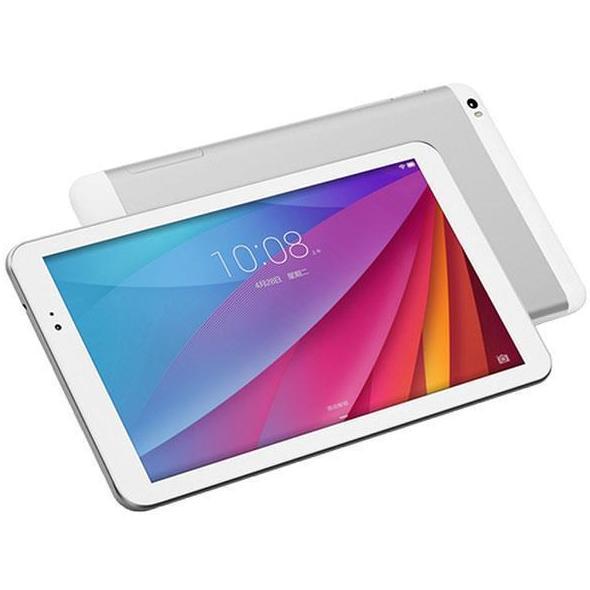 TABLET MEDIAPAD T1 10.0 4G: Productos y servicios de Creative Mobile