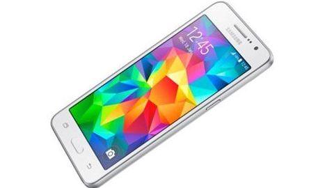 SAMSUNG GRAND PRIME: Productos y servicios de Creative Mobile