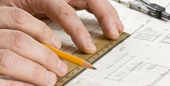 Legalizaciones: Servicios  de Estudio de Arquitectura Urbarq