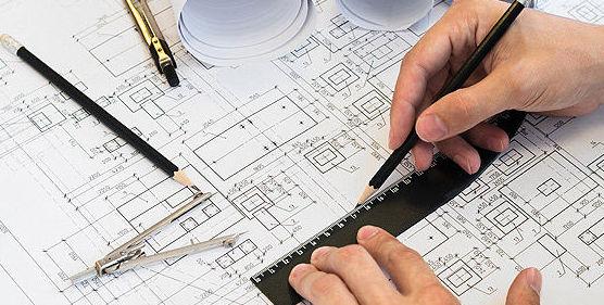 Proyectos: Servicios  de Estudio de Arquitectura Urbarq