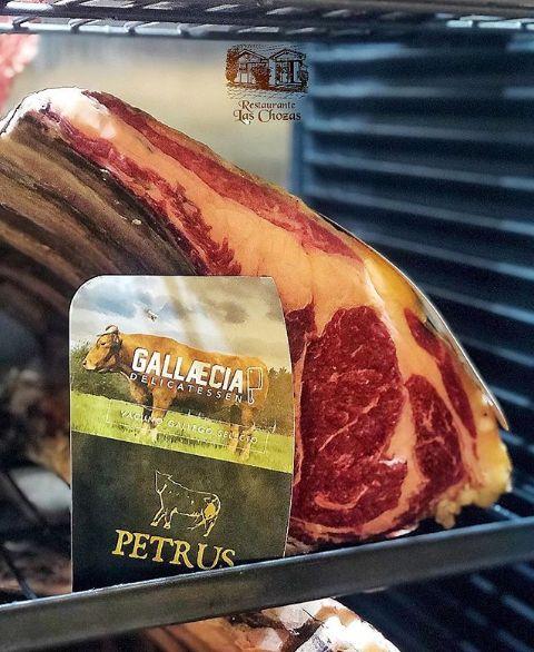 Carnes de primera calidad en Tenerife