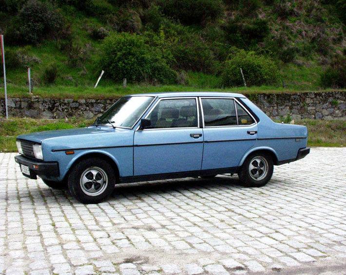 Reparación coches clásicos: Servicios de Talleres Crisenti Motor