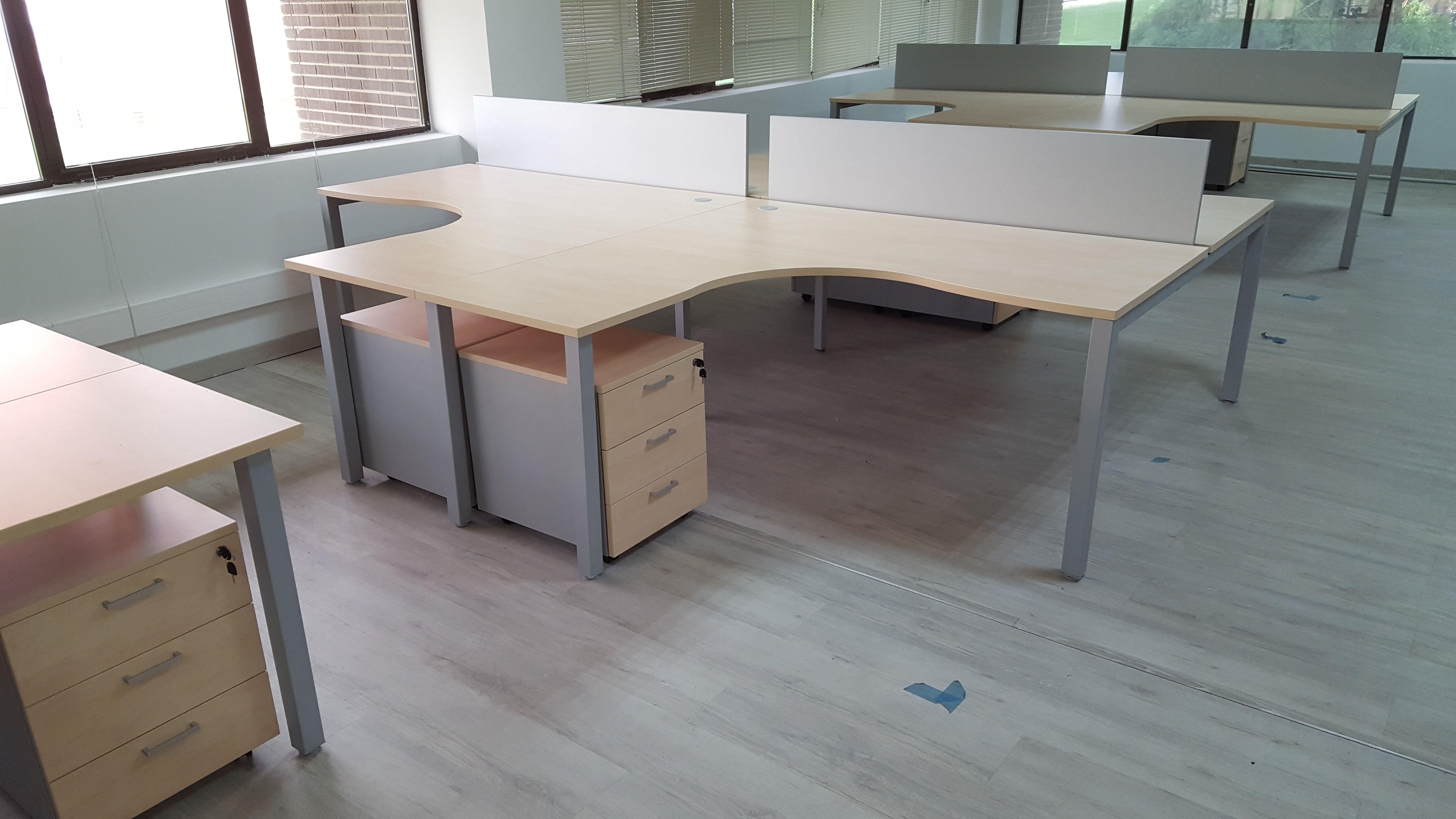 Mobiliario para empresas, colectividades, enseñanza, hostelería