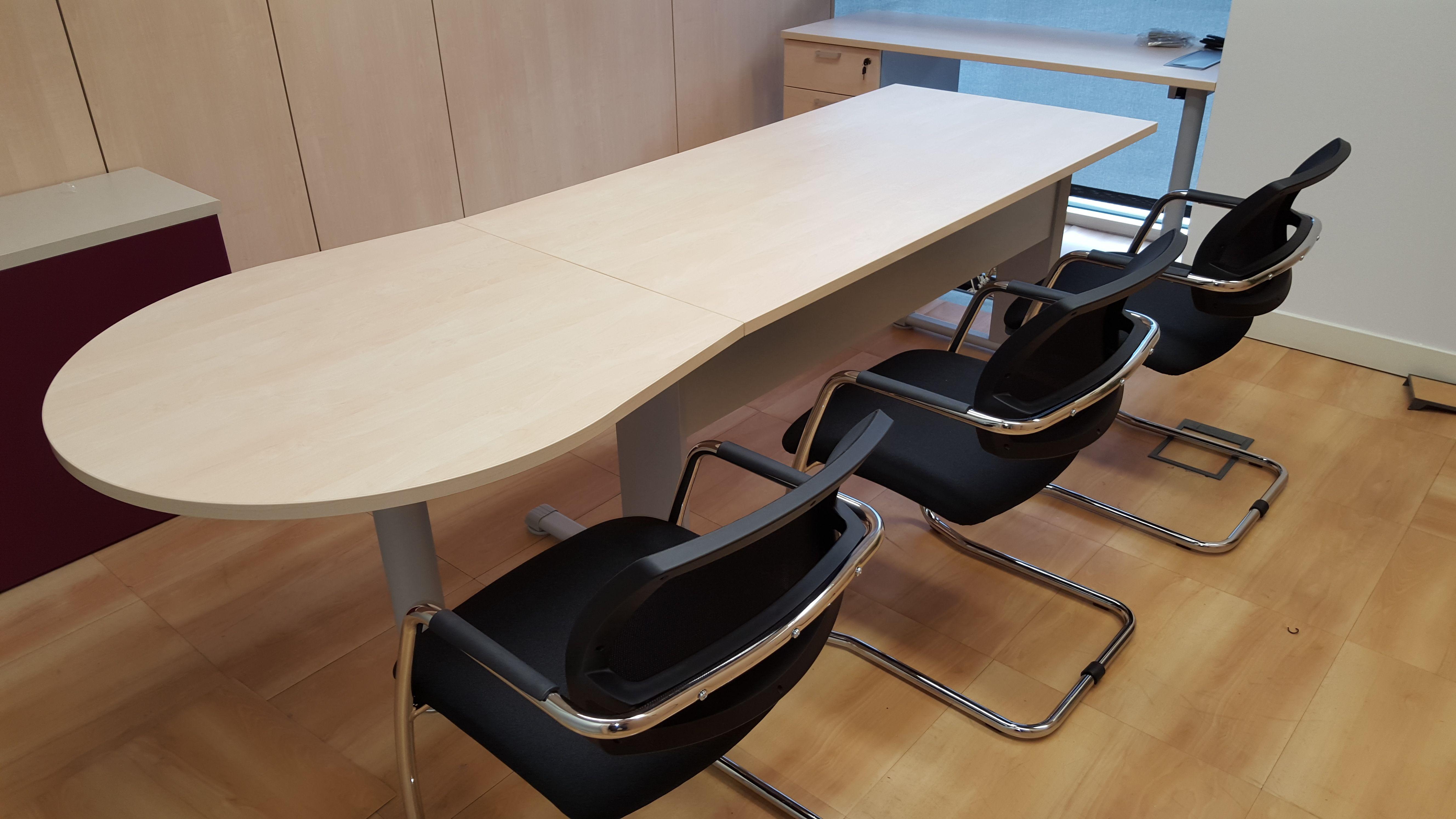 Venta de sillas modernas y cómodas en Madrid