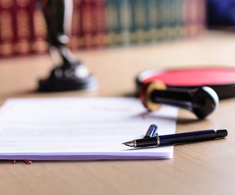 Derecho laboral en Granada