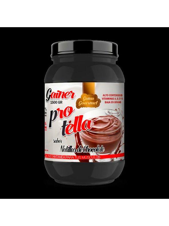 Gainer Protella: Productos de Dangore Fitnesshop