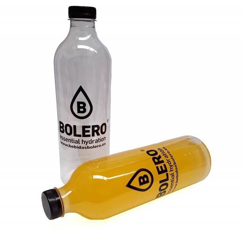 Botellas Bolero: Productos de Dangore Fitnesshop