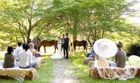 Foto 16 de Bodas en Villaviciosa de Odón | Hacienda Los Príncipes