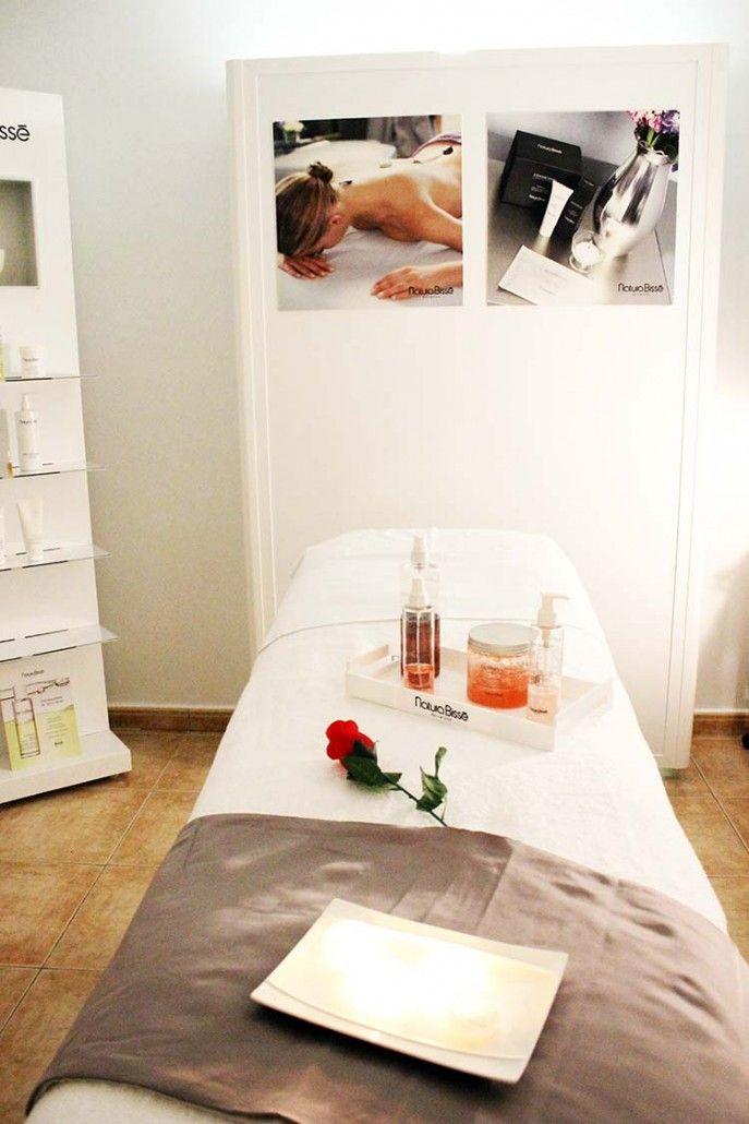 Tratamientos de belleza y estética, Cartagena