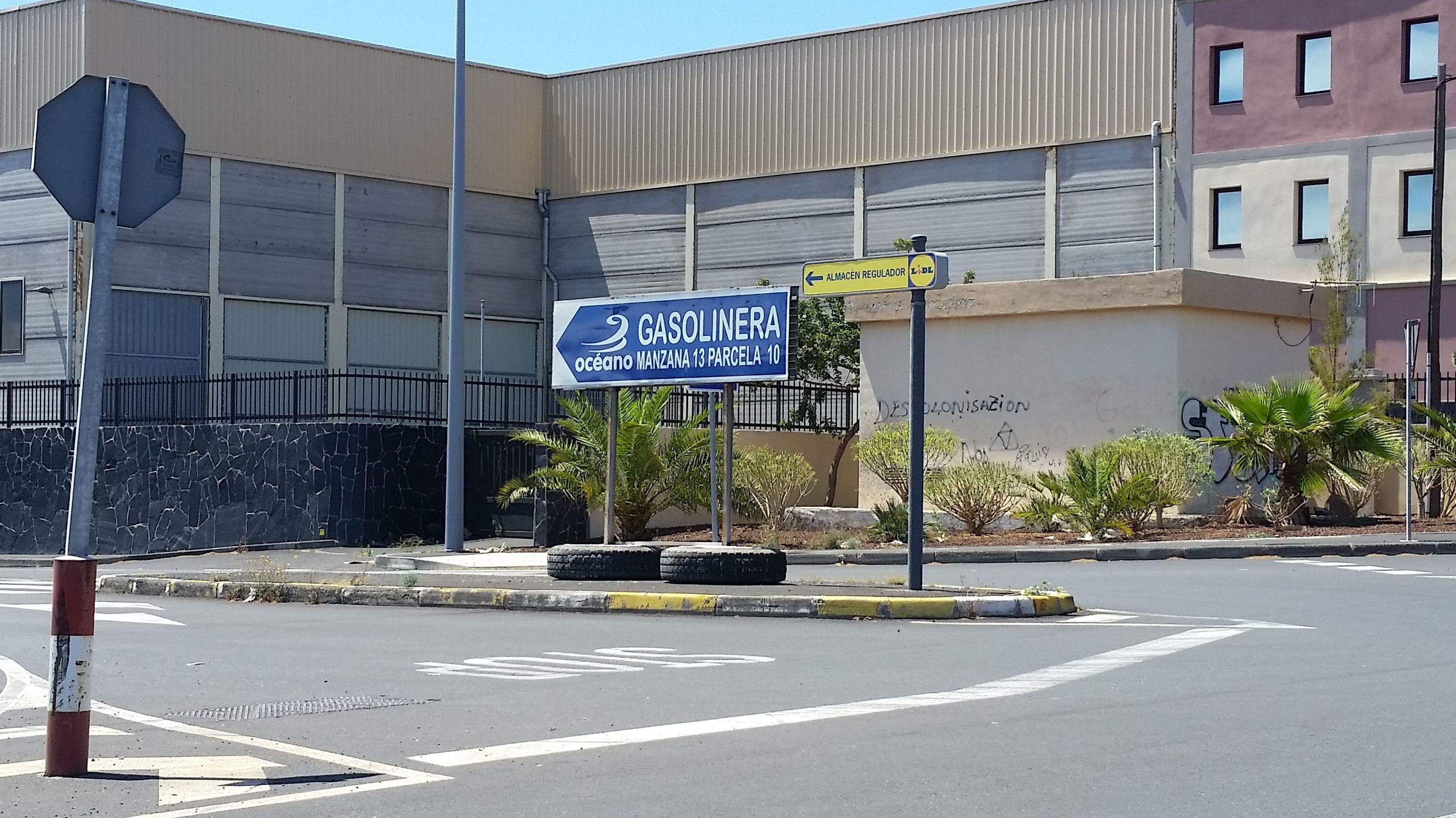 Transformaciones de su vehículo a gas en Tenerife
