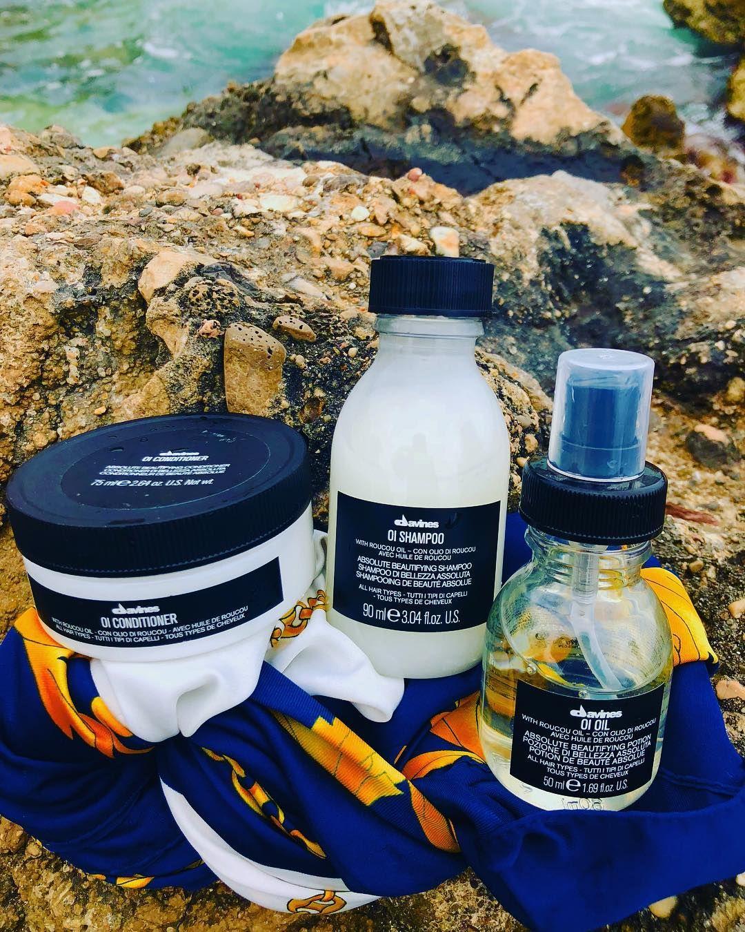 Usamos productos naturales y orgánicos