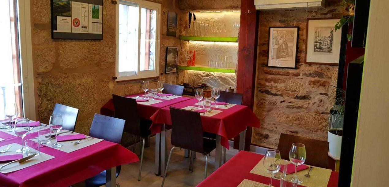 Foto 5 de Cocina italiana en  | Restaurante La Piccola Italia scq