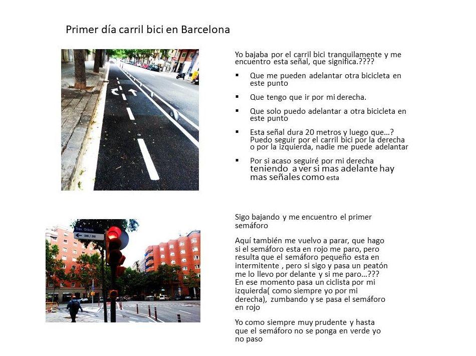 Foto 4 de Asesorías energéticas en Barcelona | Qualitat Integral