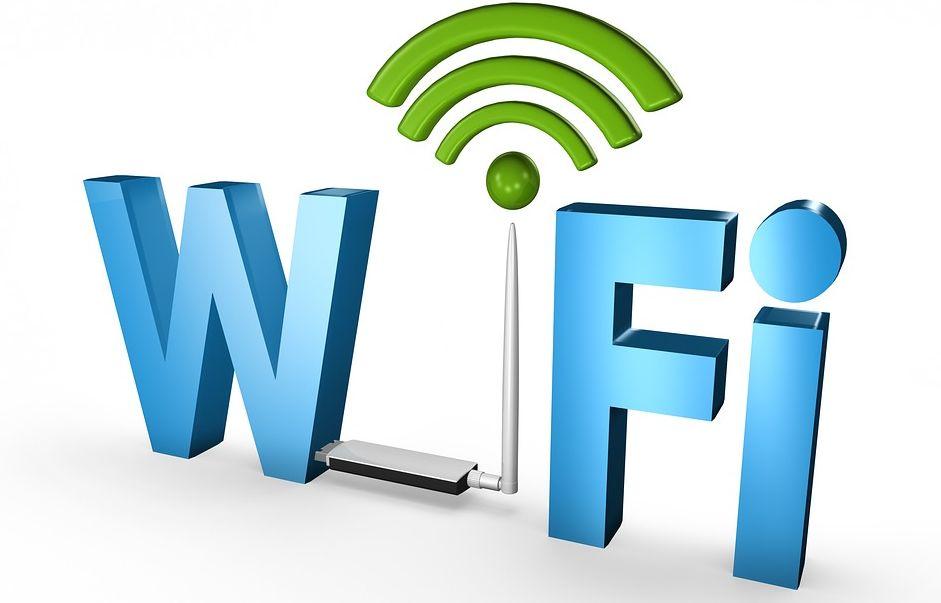 Zona wifi: Servicos de Cafetería Bulevar