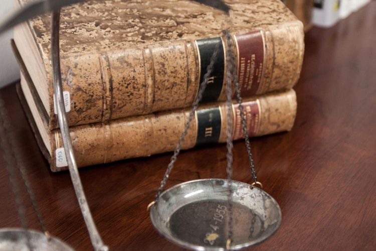 Abogado especialista en reclamaciones bancarias en Amorebieta