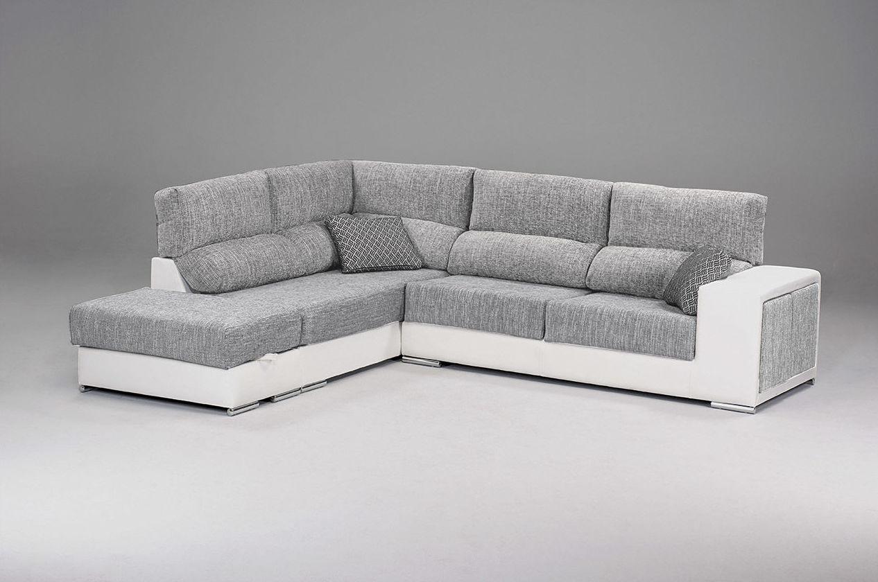 Fabrica sofas venta publico valencia for Fabrica muebles valencia