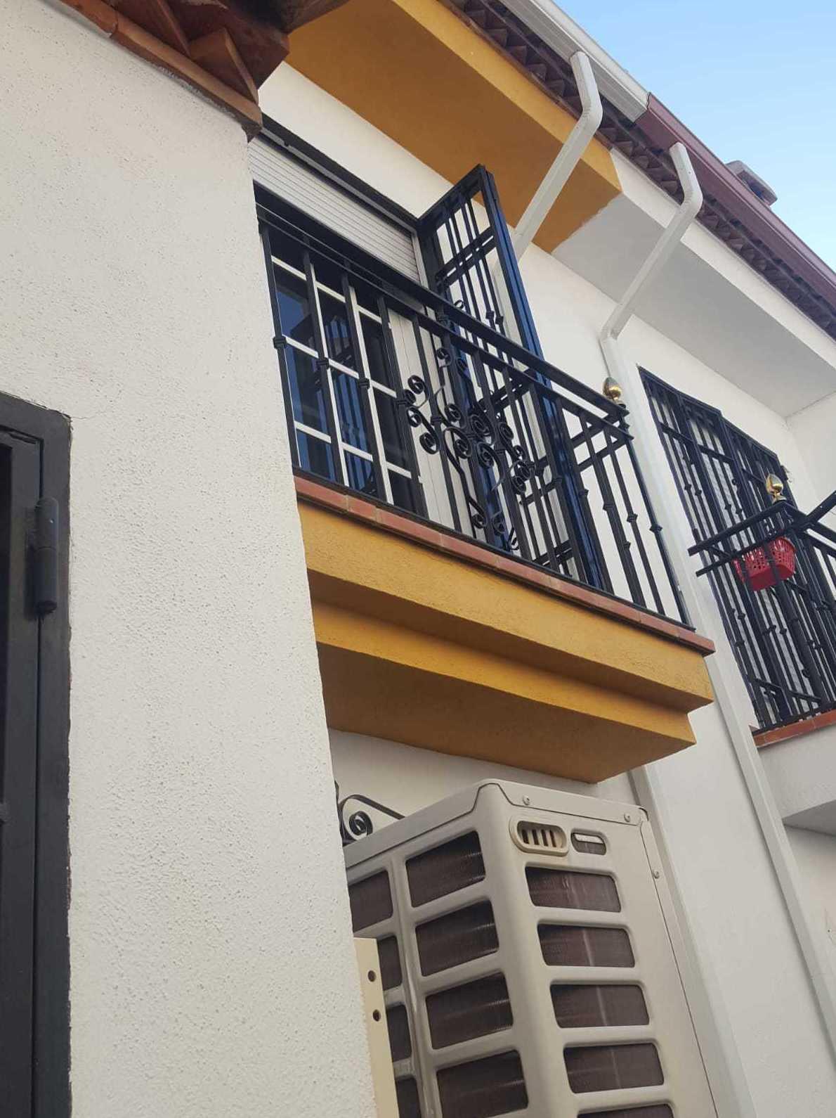 Casas en venta La Zubia