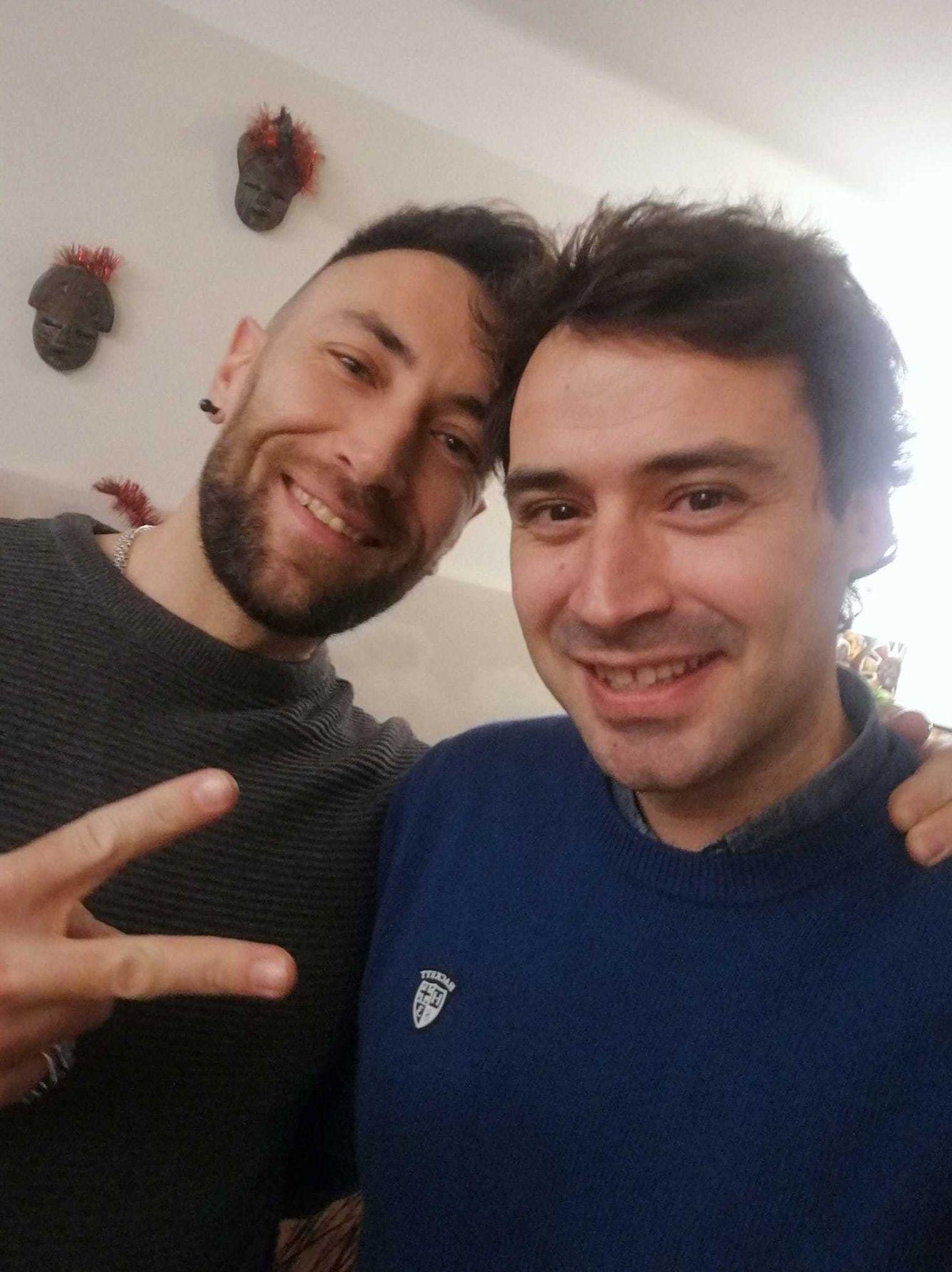 Kiko Ramos, peluqueria en Madrid