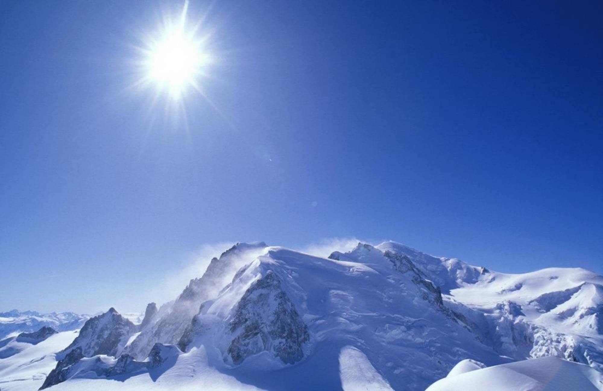 Espacio Nórdico: Actividades de Aventuras Pirenaicas
