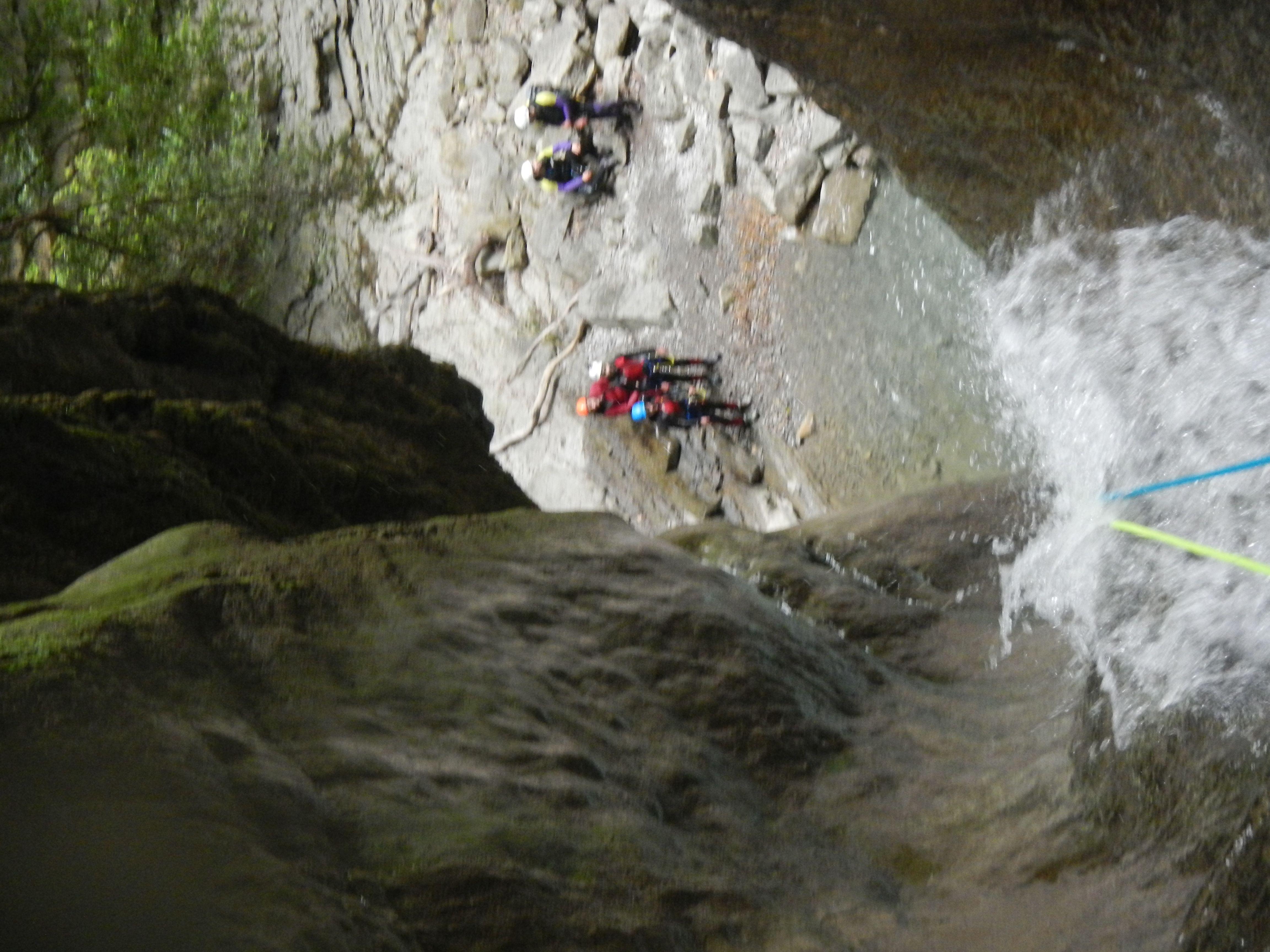 Rutas, aventuras y excursiones Huesca