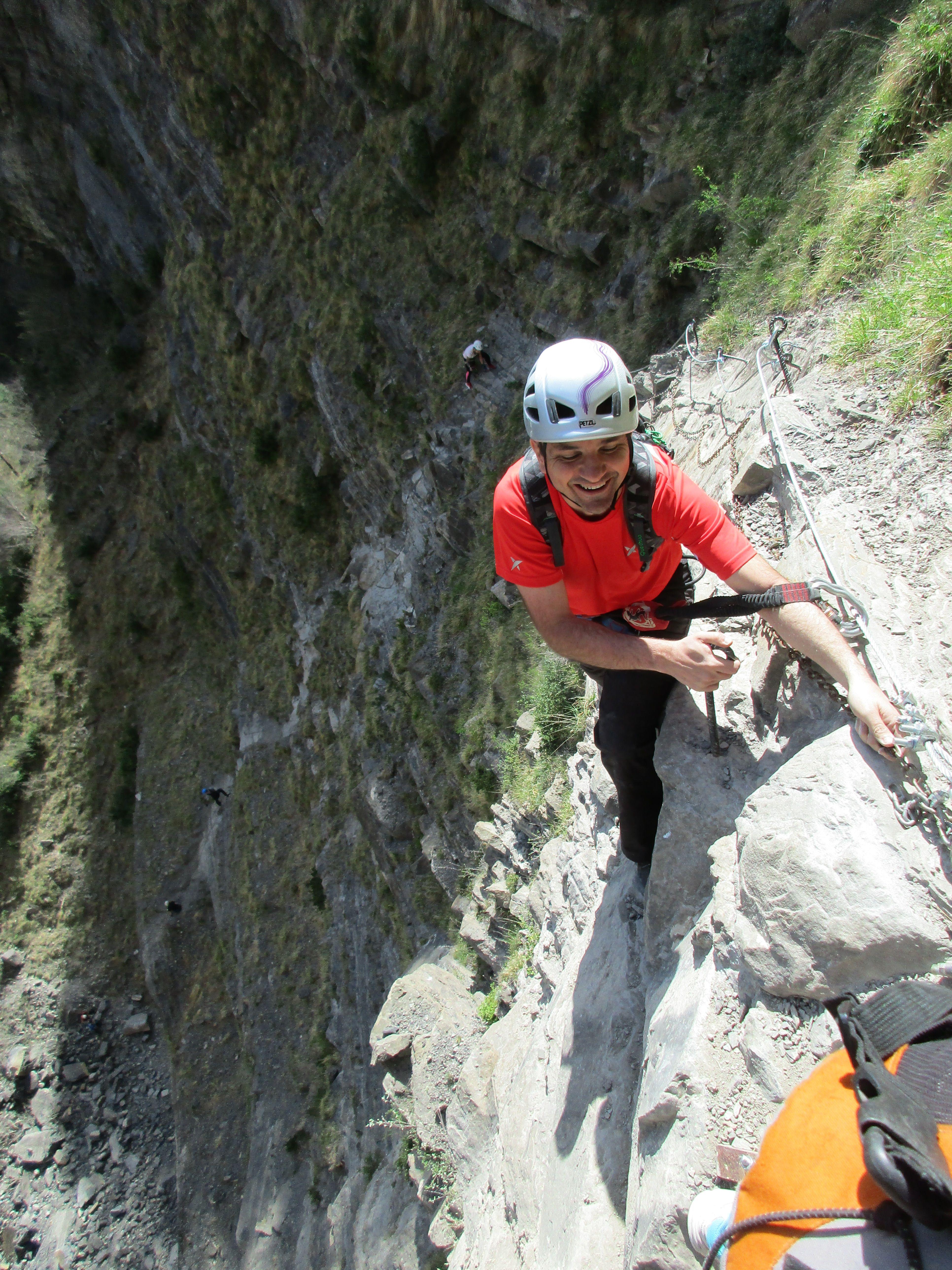 Excursiones en Huesca