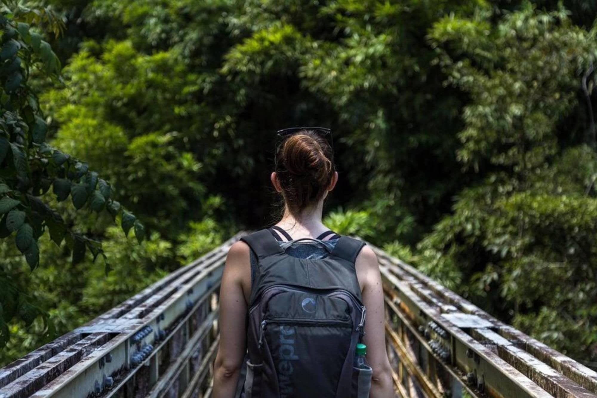 Excursiones: Actividades de Aventuras Pirenaicas