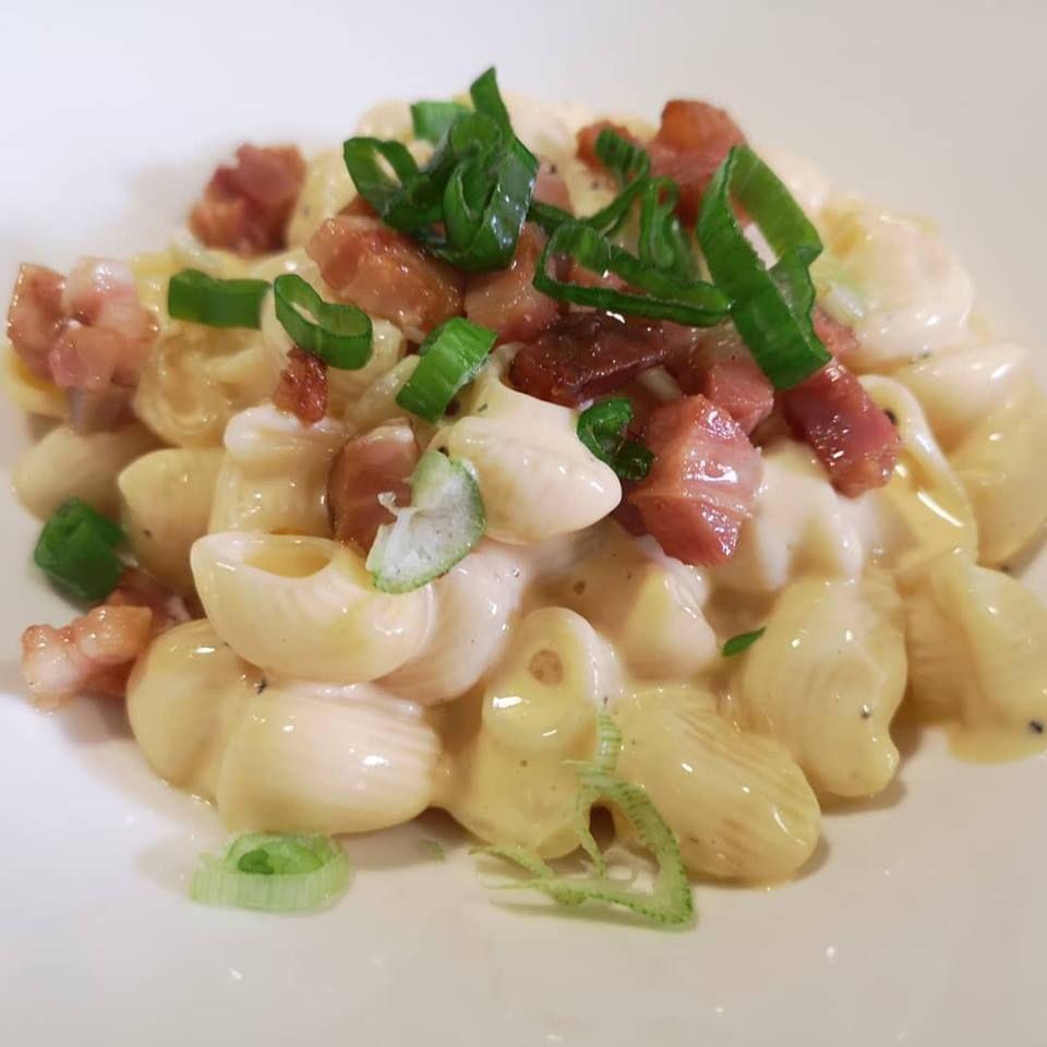 Arroces y pasta Tortosa