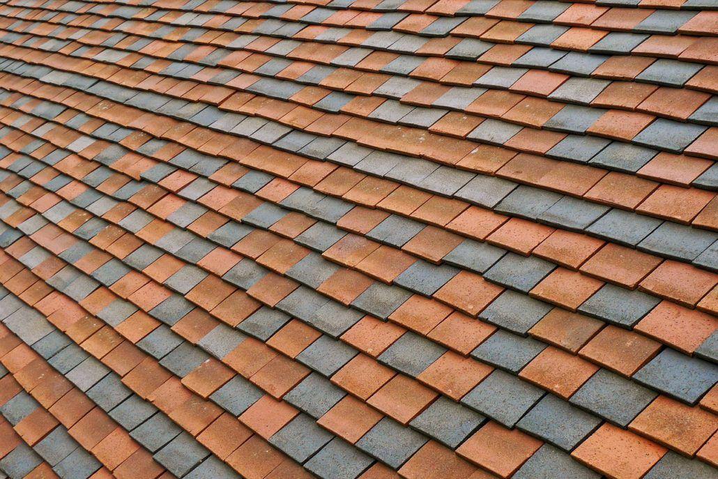 Reforma de tejados y todo tipo de cubiertas en Santander