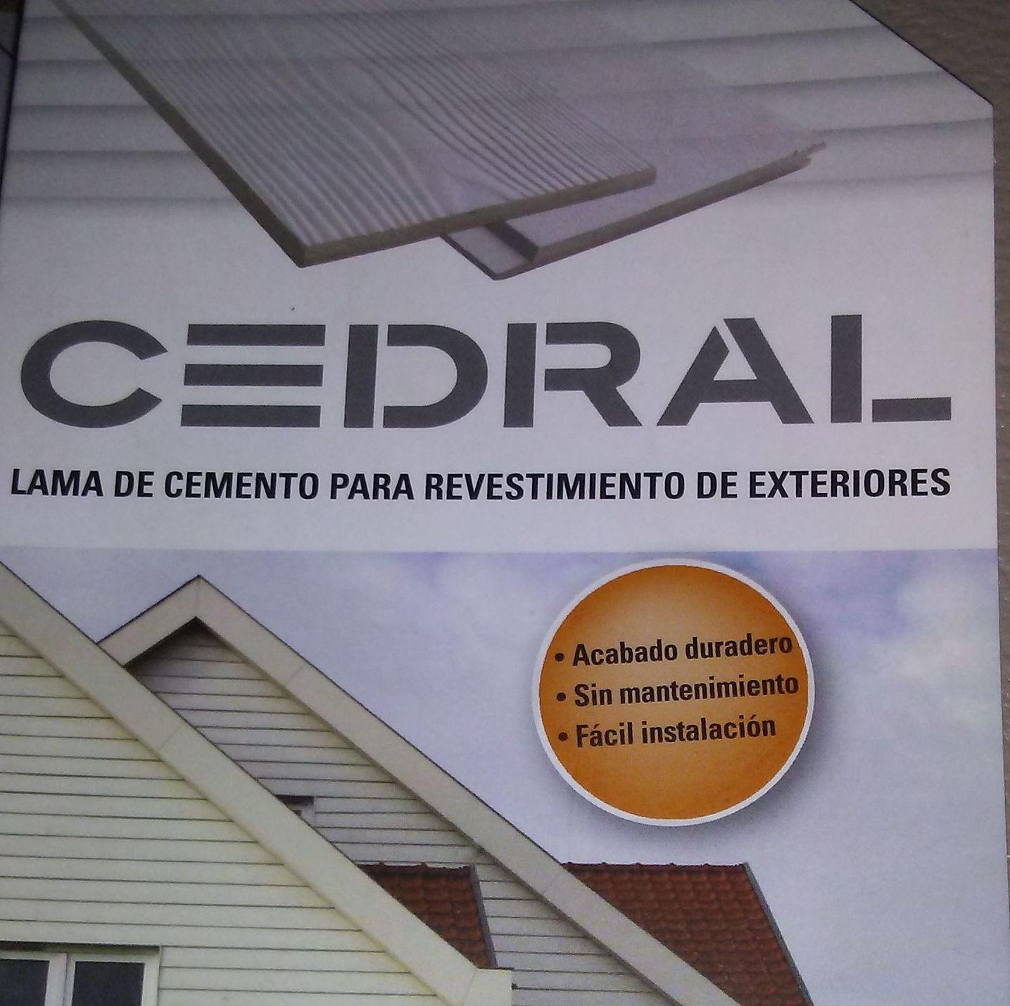 Eficiencia energetica en edificios