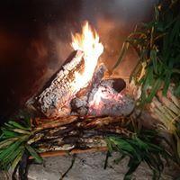 Cocina tradicional Manresa