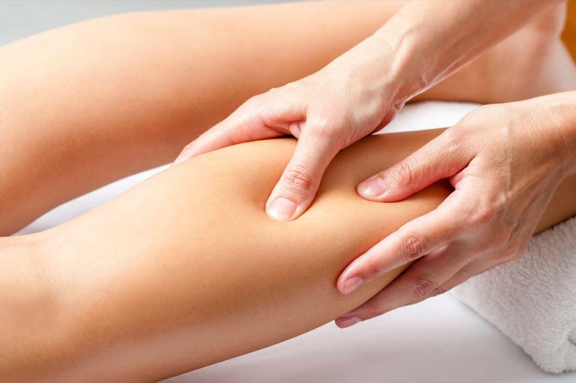 Fisioterapia: Servicios de PhysioEliteSport