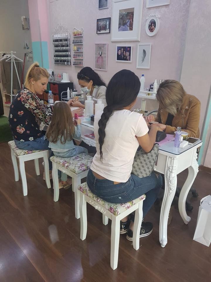 Foto 42 de Centros de estética en  | Gemma Beauty Bar