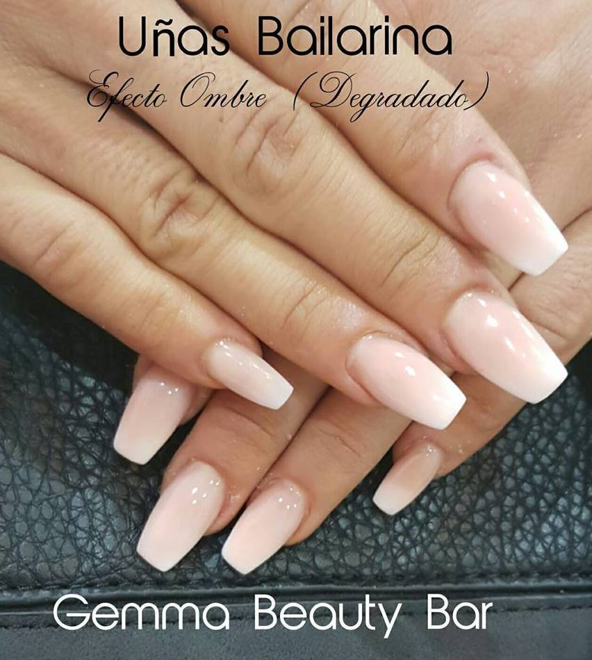 Foto 65 de Centros de estética en Zaragoza | Gemma Beauty Bar