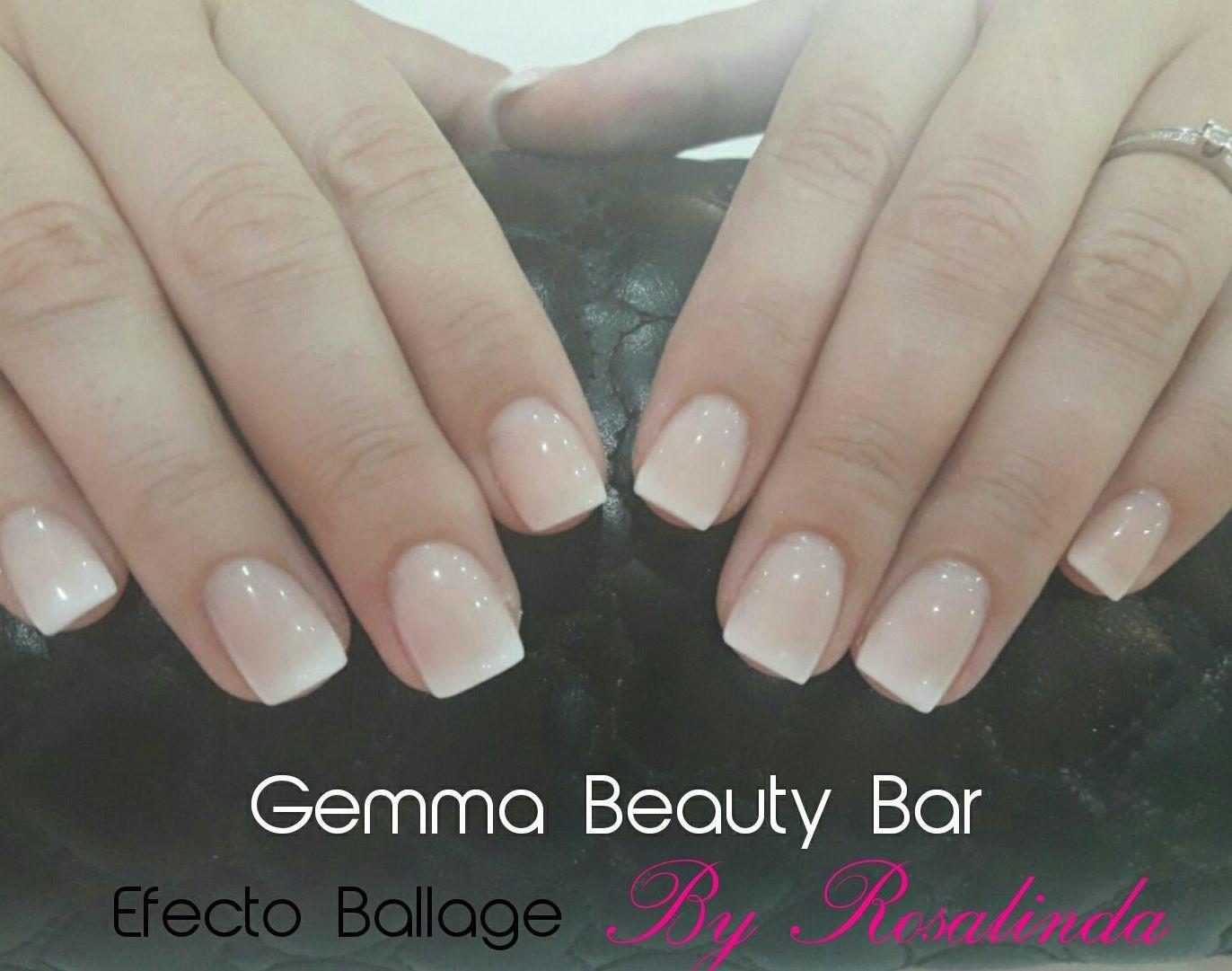 Foto 46 de Centros de estética en Zaragoza | Gemma Beauty Bar
